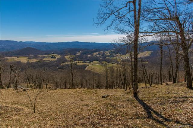 Lot 61 Rocky Parkway #61, Banner Elk, NC 28604 (#3503475) :: Stephen Cooley Real Estate Group