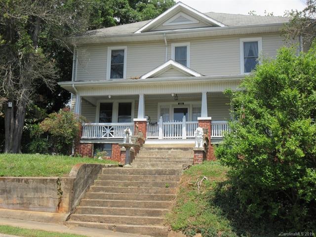 233 Blue Ridge Street - Photo 1