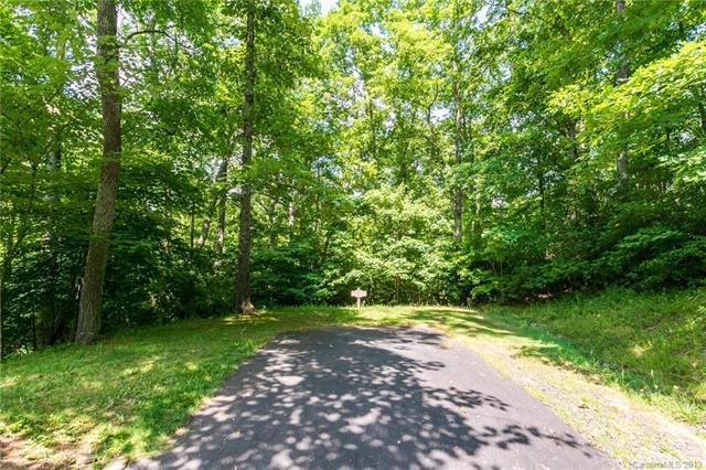 Lot 104 Smokehouse Way, Burnsville, NC 28714 (#3503608) :: High Performance Real Estate Advisors