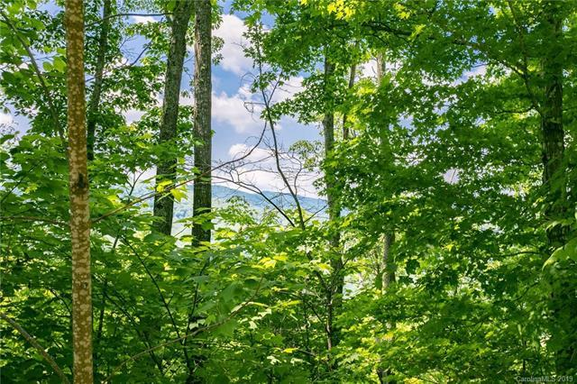 Lot 25 Austin Mountain Road, Burnsville, NC 28714 (#3503615) :: Miller Realty Group