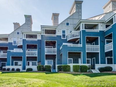 18783 Vineyard Point Lane, Cornelius, NC 28031 (#3503630) :: Homes Charlotte