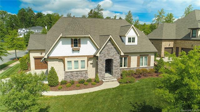 18003 Shearer Road, Davidson, NC 28036 (#3503795) :: Carlyle Properties