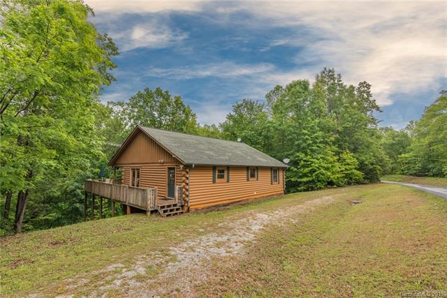 364 Adirondack Lane, Bostic, NC 28018 (#3503806) :: High Performance Real Estate Advisors