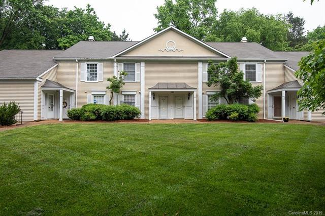 7060 Quail Hill Road, Charlotte, NC 28210 (#3503814) :: Roby Realty