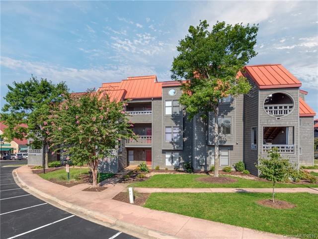 9025 J M Keynes Drive #69, Charlotte, NC 28262 (#3503859) :: Homes Charlotte