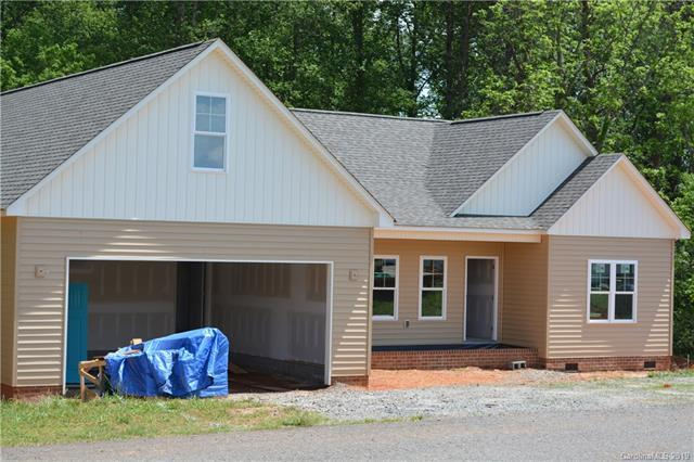 2185 Mintew Circle, Lincolnton, NC 28092 (#3503862) :: Keller Williams South Park
