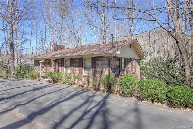 51 Mountain View Road 17-18, Black Mountain, NC 28711 (MLS #3503976) :: RE/MAX Journey