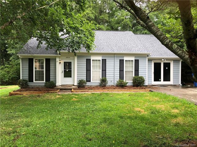 13804 Eden Court, Pineville, NC 28134 (#3504014) :: LePage Johnson Realty Group, LLC
