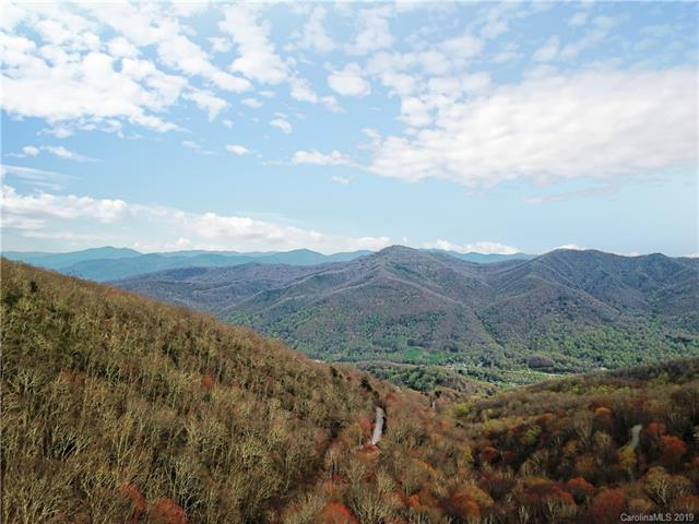 00 Laurel Ridge Road N, Maggie Valley, NC 28751 (#3504108) :: Carlyle Properties