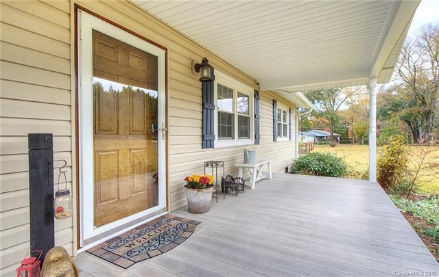 106 Ridgecrest Drive, Stanley, NC 28164 (#3504221) :: Cloninger Properties