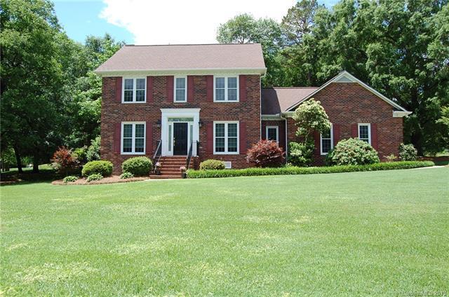 1567 Wheaton Way, Concord, NC 28027 (#3504247) :: Team Honeycutt