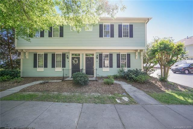 35 Mccurdy Street, Concord, NC 28027 (#3504285) :: MartinGroup Properties