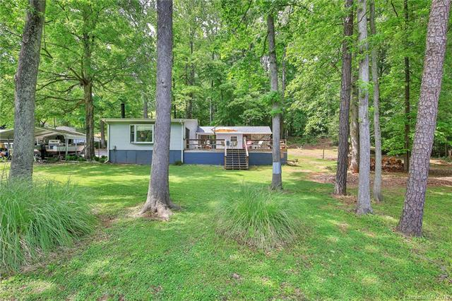 878 Armstrong Road, Belmont, NC 28012 (#3504299) :: Homes Charlotte