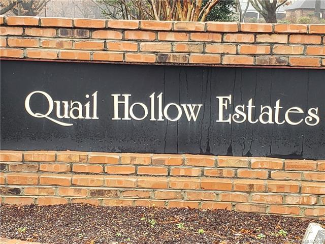 7032 Quail Hill Road, Charlotte, NC 28210 (#3504336) :: Roby Realty