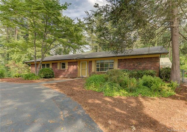 138 Surry Lane, Hendersonville, NC 28791 (#3504341) :: LePage Johnson Realty Group, LLC