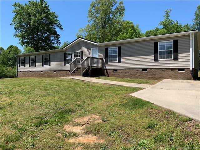 112 Kodak Drive, Statesville, NC 28625 (#3504444) :: LePage Johnson Realty Group, LLC