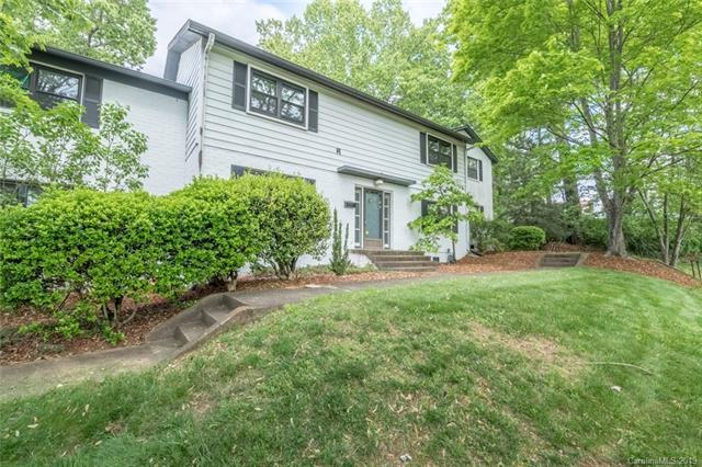 615 Biltmore Avenue R-2, Asheville, NC 28803 (#3504510) :: Keller Williams Biltmore Village
