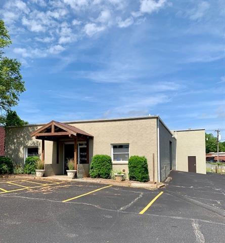 105 Rock Barn Road NE 10-20/A, Conover, NC 28613 (#3504511) :: Homes Charlotte