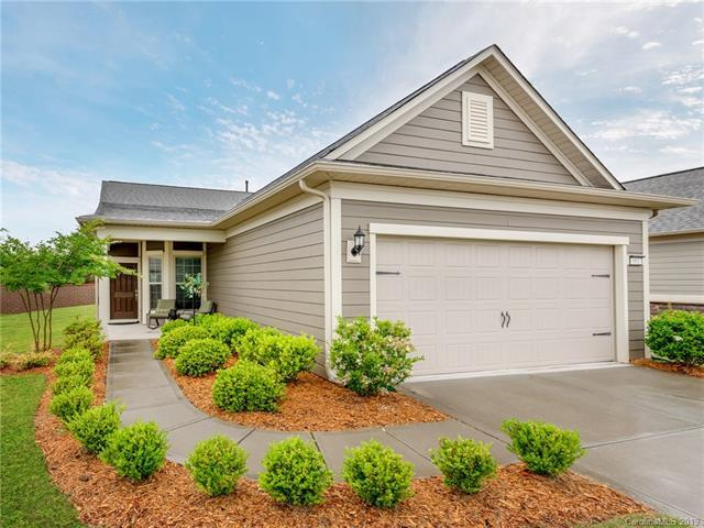 661 Honey Dew Lane, Fort Mill, SC 29715 (#3504520) :: Carolina Real Estate Experts