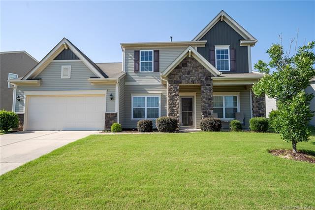 14330 Lunenberg Lane, Charlotte, NC 28278 (#3504571) :: LePage Johnson Realty Group, LLC