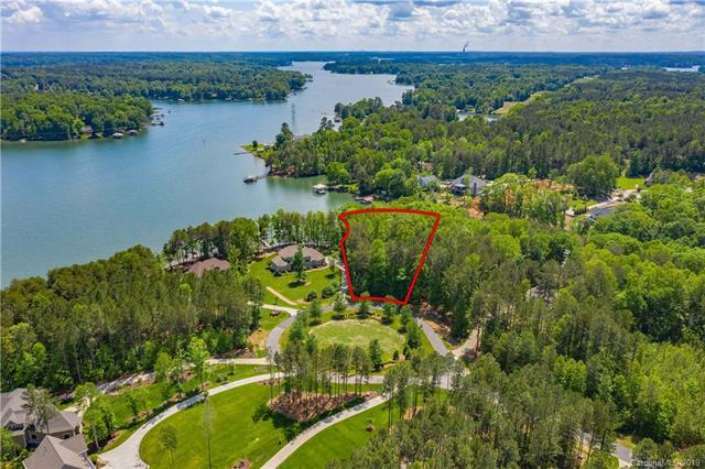 198 Timber Lake Drive #630, Troutman, NC 28166 (#3504634) :: LePage Johnson Realty Group, LLC