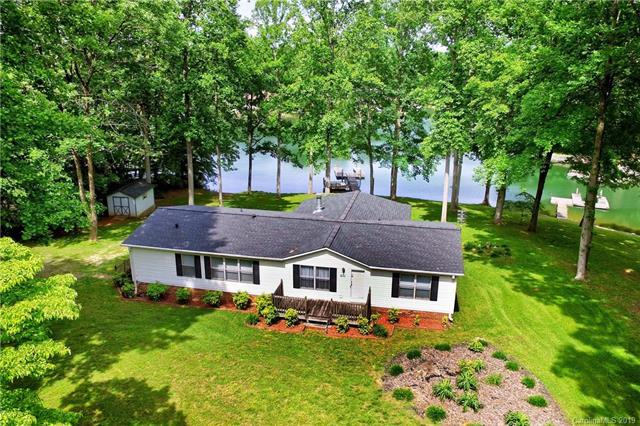 630 Normandy Road, Mooresville, NC 28117 (#3504672) :: LePage Johnson Realty Group, LLC