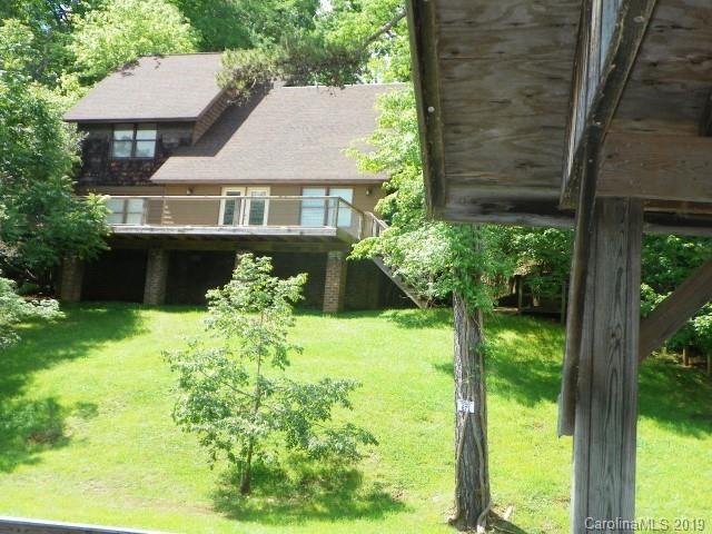 497 Shamrock Road, Badin Lake, NC 28127 (#3504679) :: LePage Johnson Realty Group, LLC