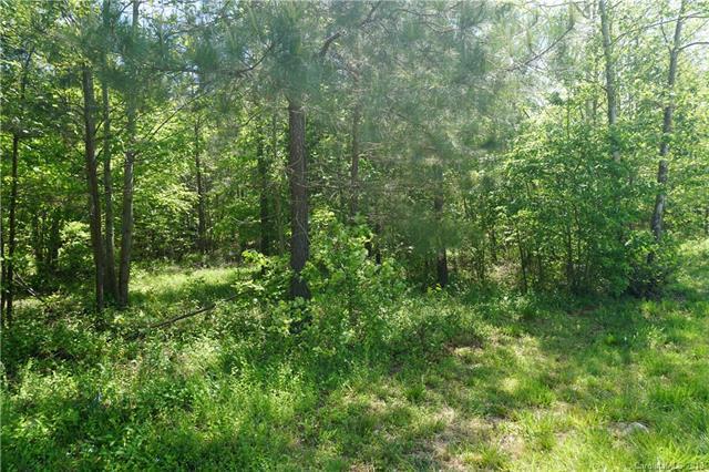 6342 Wilkesboro Highway #6342, Union Grove, NC 28689 (#3504687) :: Carlyle Properties