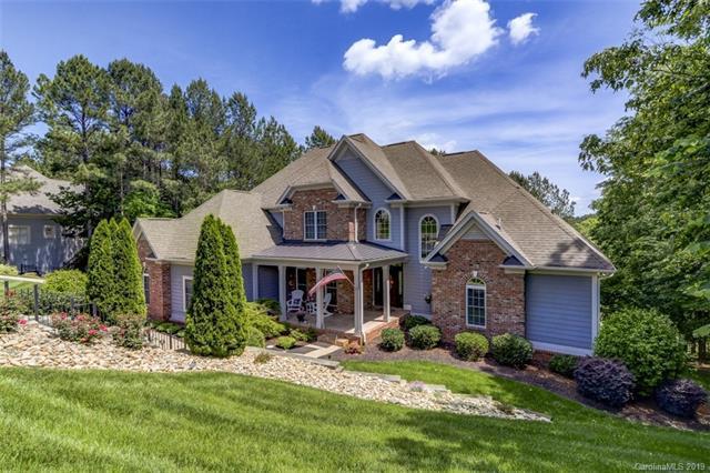 1720 Verdict Ridge Drive, Denver, NC 28037 (#3504706) :: LePage Johnson Realty Group, LLC