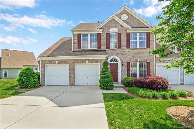 1479 Burrell Avenue, Concord, NC 28027 (#3504708) :: Team Honeycutt