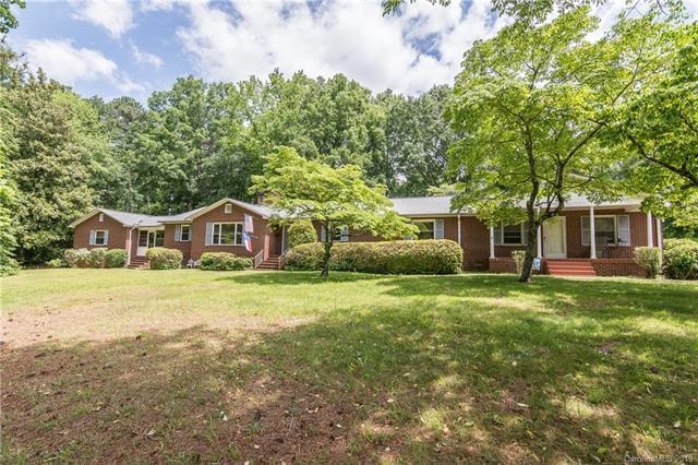 702 W Rice Street, Landis, NC 28088 (#3504719) :: Francis Real Estate