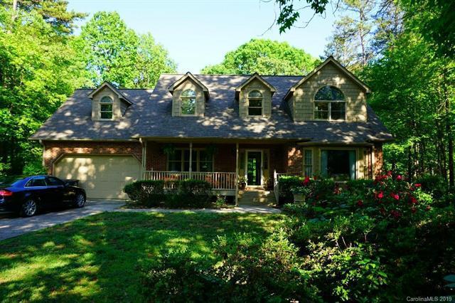 243 Tawny Bark Drive, Mooresville, NC 28117 (#3504720) :: High Performance Real Estate Advisors