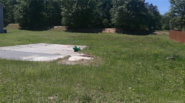 1699 Mission Oaks Street, Kannapolis, NC 28083 (#3504783) :: Team Honeycutt