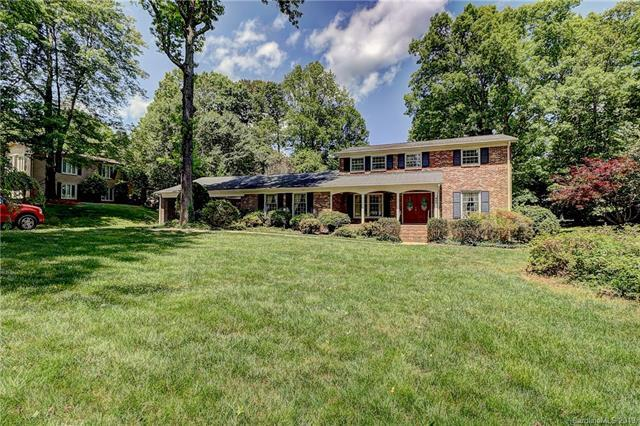 803 Woodhaven Street, Cherryville, NC 28021 (#3504795) :: The Andy Bovender Team
