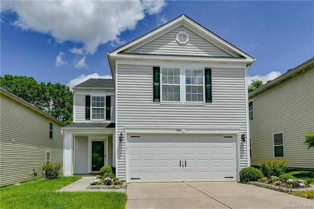 4146 Kellybrook Drive, Concord, NC 28025 (#3504801) :: MECA Realty, LLC