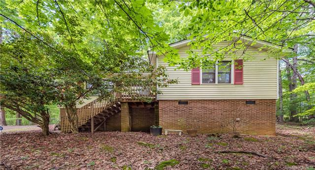 614 Rene Circle, Waxhaw, NC 28173 (#3504910) :: Scarlett Real Estate