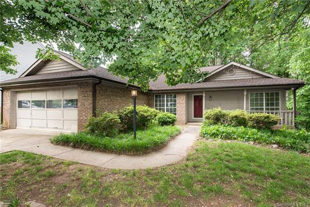 12627 Cedar Fall Drive, Huntersville, NC 28078 (#3504929) :: MartinGroup Properties