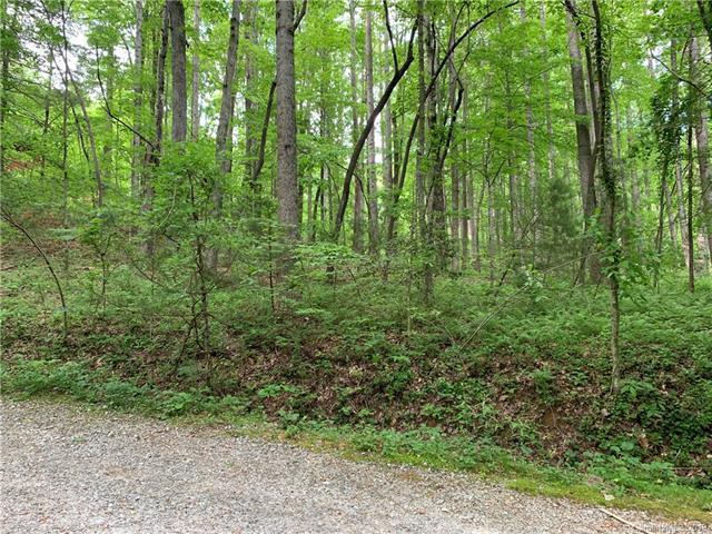 0 Quail Hollow Road #10, Hendersonville, NC 28739 (#3505143) :: MartinGroup Properties