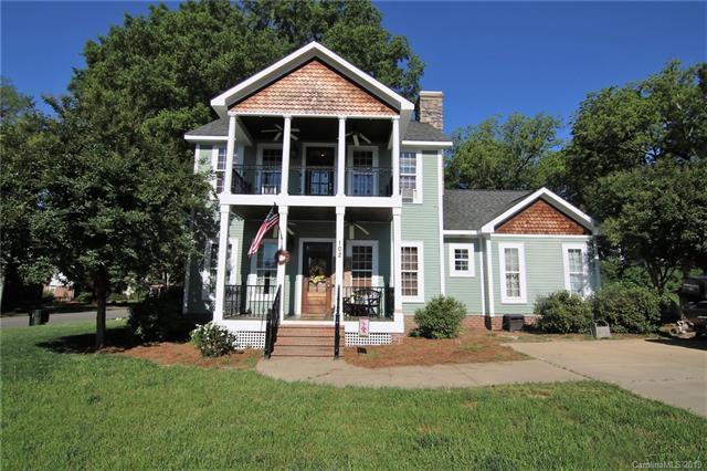 102 Savannah Way, Kings Mountain, NC 28086 (#3505209) :: Robert Greene Real Estate, Inc.