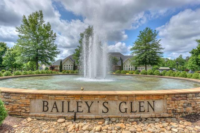 18315 Glenealy Drive, Cornelius, NC 28031 (#3505226) :: High Performance Real Estate Advisors
