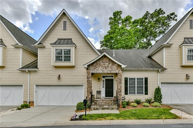 5916 Bridger Court, Charlotte, NC 28211 (#3505229) :: Homes Charlotte