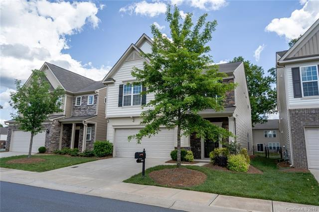 6625 Central Pacific Avenue, Charlotte, NC 28210 (#3505296) :: Homes Charlotte