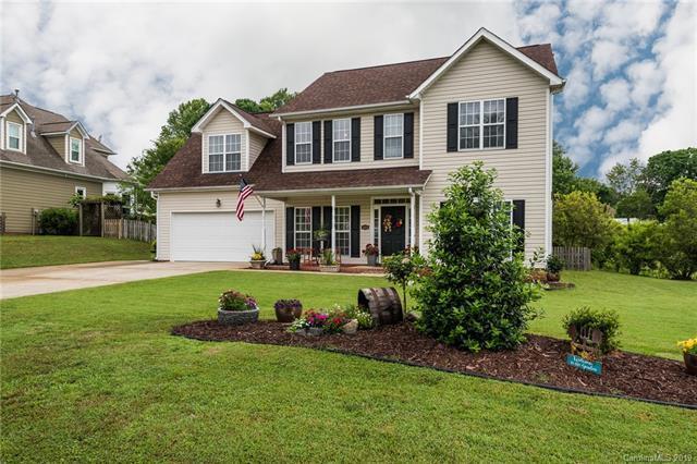 13323 Willow Breeze Lane, Huntersville, NC 28078 (#3505312) :: Rinehart Realty