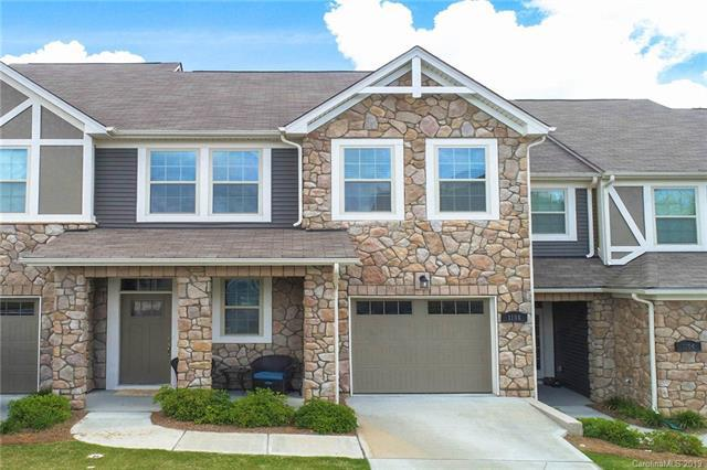 1106 Roderick Drive, Fort Mill, SC 29708 (#3505340) :: LePage Johnson Realty Group, LLC