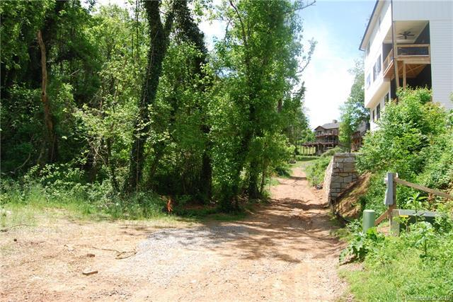 999 Mears Avenue, Asheville, NC 28806 (#3505346) :: Mossy Oak Properties Land and Luxury