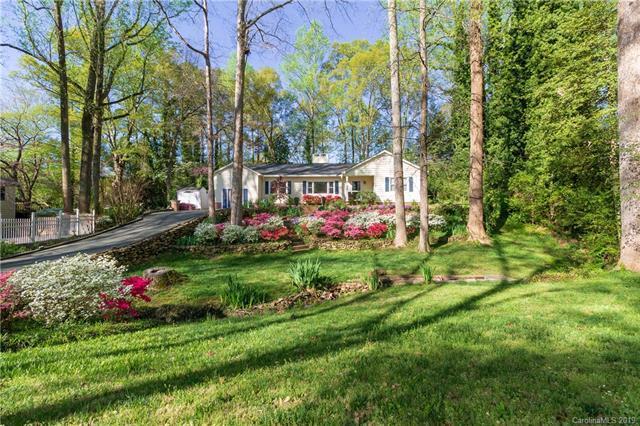 108 Brookdale Road, Shelby, NC 28150 (#3505351) :: MECA Realty, LLC