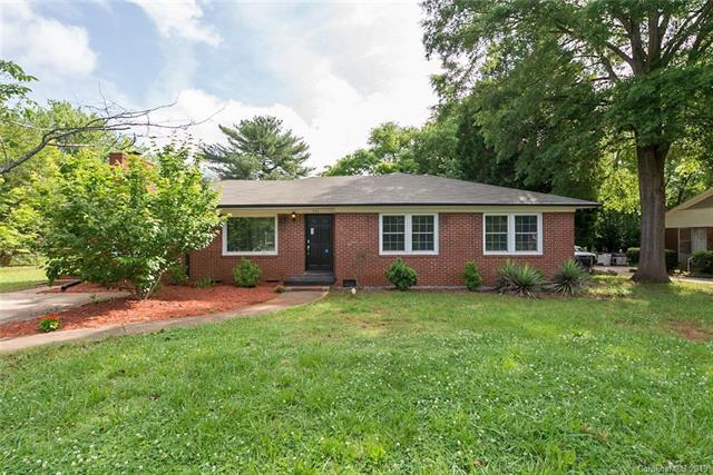 732 Norwood Avenue, Rock Hill, SC 29730 (#3505388) :: Stephen Cooley Real Estate Group