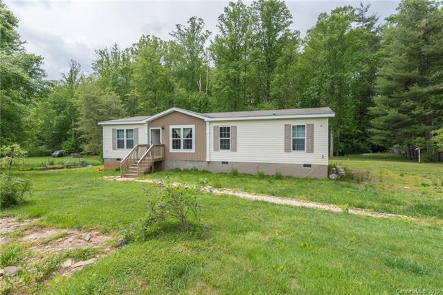56 Pearl Street, Black Mountain, NC 28711 (#3505443) :: Stephen Cooley Real Estate Group