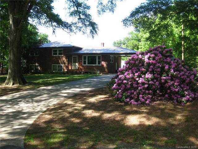 506 Impala Drive, Albemarle, NC 28001 (#3505496) :: Rinehart Realty