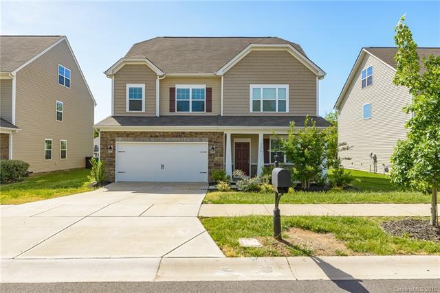 7314 Agnew Drive, Charlotte, NC 28278 (#3505537) :: MECA Realty, LLC
